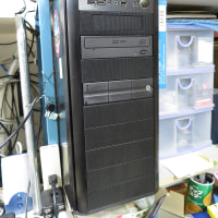 USB3.0ハブを買う iBAFFALO BSH4A08U3BK