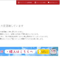 九州ふっこう割 熊本宿泊券をトライしてみたものの