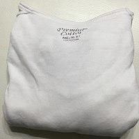 10/15 下着のシャツを 家のお掃除に、のパターン