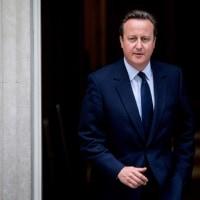 【続】中国が英国の取り込みを狙っている