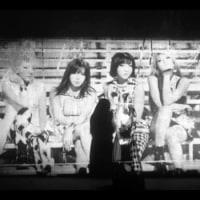 2NE1とBLACK PINK