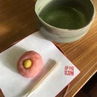 名古屋まつり土日に開催(よしだ麺)