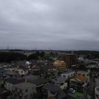 東京旅  2日目