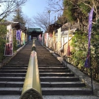 夫婦で欲張り旅行(福岡・広島・岡山)14