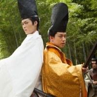 映画「君のまなざし」 黒沢年雄ら超ベテラン俳優との共演を新人が振り返る