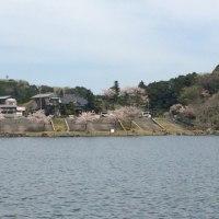 亀山ダム釣行