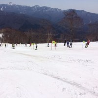 関東ブロックコーチセミナー