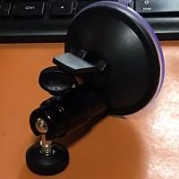 ボールヘッドマウンタ RDV-STBKを買って見た。