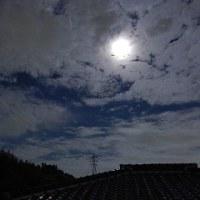 熊本地震から5ヶ月