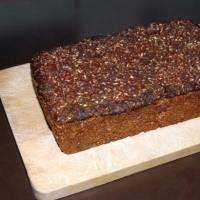 デンマーク: ライ麦パンやオートミールは体に良い・・・