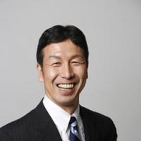 新潟県知事選の動向と「市民と野党共闘」連帯の課題