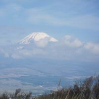 箱根旅行。買い物編です。その4