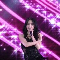 いよいよ少女時代のセンター、ユナが来日!4月23日(日)初ファンミーティング開催