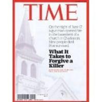 今まで読んだ中でもっとも難しい『TIME』の記事