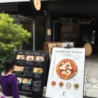 グッドモーニングカフェ早稲田