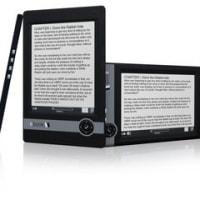 電子書籍端末・国内携帯・3D映像・名入れ特注・NUMMIの解消