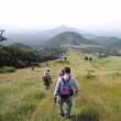 伯耆大山ユートピア三鈷峰登山 2016.07.16 「279」
