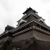 熊本地震の教訓 「原子力防災の破たん」