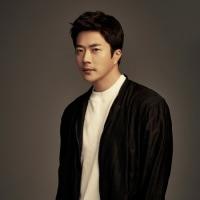 【クォン・サンウ インタビュー】(49)クォン・サンウ