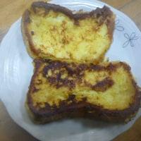 おばさんの料理教室No.2469 生ラーメン