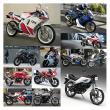 かつてはあった50ccスポーツのオートバイ。(番外編vol.1061)