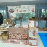 成城学園文化祭