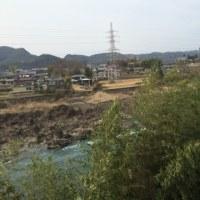 飛騨川ケアハウス