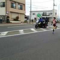 クイーンズ2016 in 塩竈