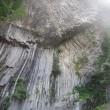 ⑫玄武洞公園(2)