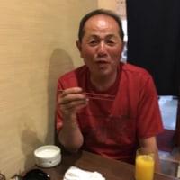 第10回かつおさんVS原さん 太刀魚対決!