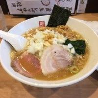 新潟 日の出製麺