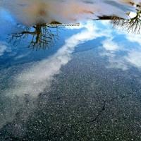 ウユニ塩湖に行けたら。。