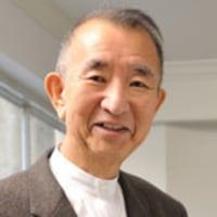 東京駅復元/鈴木博之(建築史家)/68歳