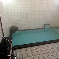 浅間温泉 仙気の湯