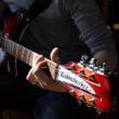 アコースティックギター買取を札幌で♪出張買取も無料!アコギ高価買取!