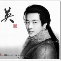 なんだこりゃ・・?(・_・;)  <東方神起> クォン・サンウ主演『独眼竜政宗 dvd box』のエンディング曲に決定..???