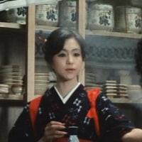 還ってきたレロレロ姫(43)誘拐(1)