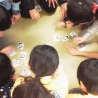 健民少年団 新春恒例餅つき大会2017
