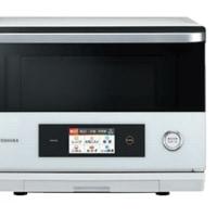 東芝ホームテクノは、解凍時間を短縮した過熱水蒸気オーブンレンジ「石窯ドーム ER-RD200」を、9月中旬に発売する。