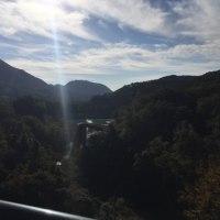 栗駒 須川高原温泉〜秣岳