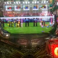 函館11レース UHB杯予想。