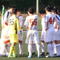 2016 12/29 波崎大会合宿 横山杯、マイコム、ひたちなかフェス