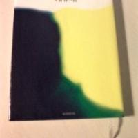 マチネの終わりに 著:平野啓一郎