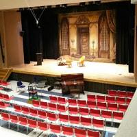 稲城市民オペラ《こうもり》公演