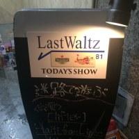ドン・タカハシ@渋谷Last Waltz