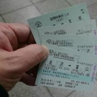 富山の大会(番外編)