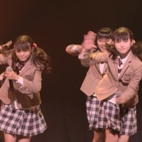 学院祭☆2013 ~part1~