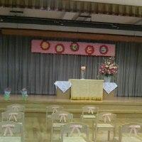 3月24日( 金)  卒園式に至るあれこれ