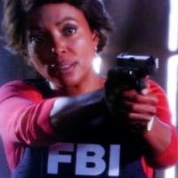 クリミナル・マインド11 FBI行動分析課 #13 「歪んだ絆」