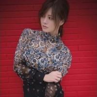 白石麻衣 2nd写真集 予約情報 乃木坂46 サンプル画像あり! 発売日は2月7日